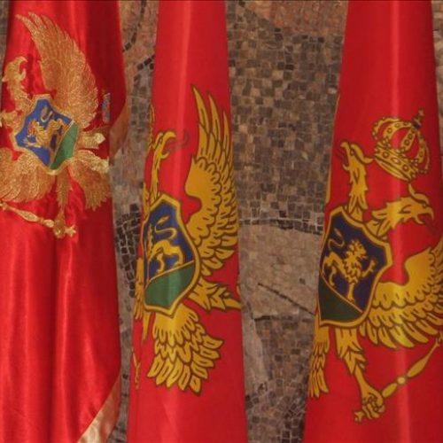 Crna Gora zabranila ulazak u zemlju četvorici srbijanskih intelektualaca