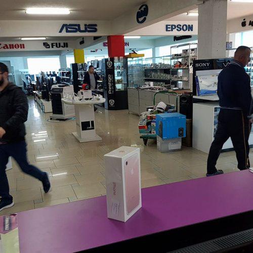 Firma iz Cazina skratila radno vrijeme kako bi radnice bile više s porodicom