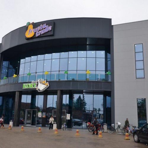 Uspješne firme: Fructa Trade iz Dervente zapošljava više od 900 radnika