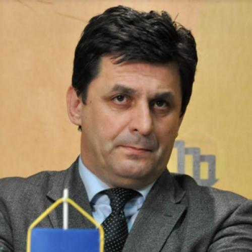 Lavić: Pred očima evropske javnosti Hrvatska je postala primjer smiješne imitacije moći