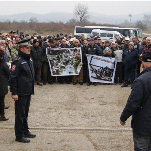 Godišnjica početka raspuštanja Manjače: Vrijeme je da se progovori o sistemu organizacije logora