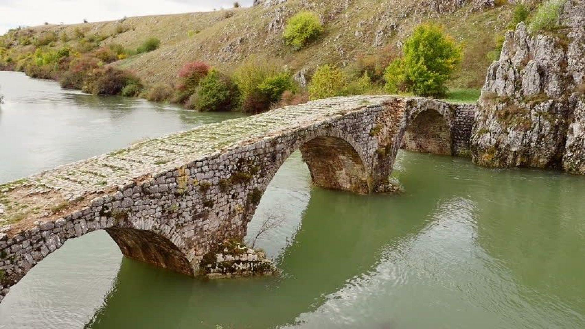 Novoproglašeni nacionalni spomenici Bosne i Hercegovine (FOTO)