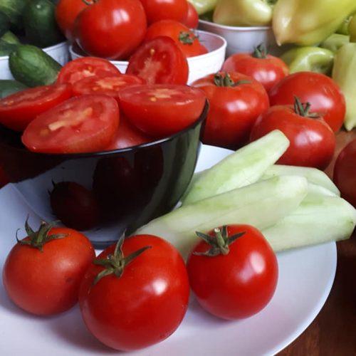 Potpisan sporazum za proizvodnju i izvoz bosanskih organskih proizvoda na svjetska tržišta