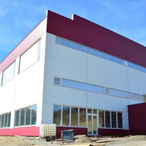 Na proljeće otvorenje Sportsko-rekreativnog i turističkog centra 'Biser Rostovo'