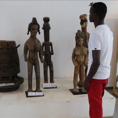 Senegal od Francuske traži povrat historijskih spomenika. Bosansko blago rasuto po cijelom svijetu