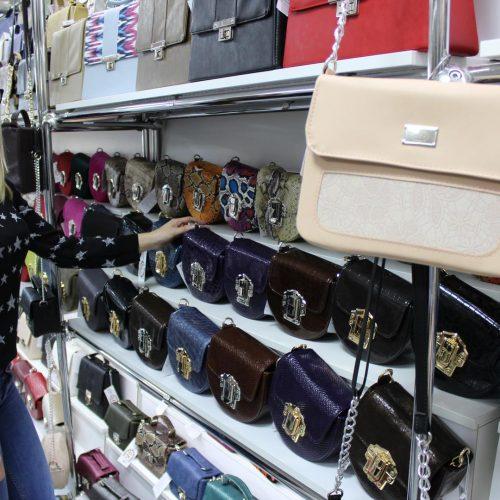 Uspjeh porodične firme iz srednjobosanskog gradića: Pedesetak trgovina u zemlji, stigli i do Dubaija