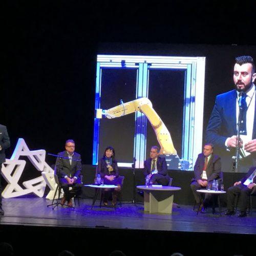 BH sedmica inženjerstva okupila svjetske i bosanske stručnjake