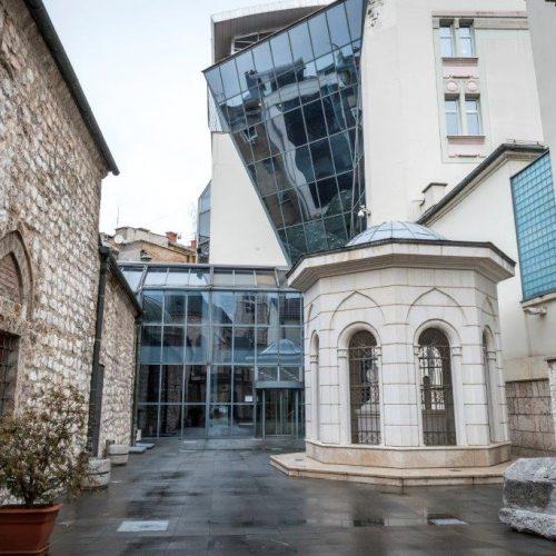 Bošnjački institut u 2018. godini realizovao više od 100 programa