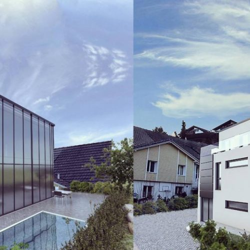 Montažne kuće iz Mostara za švicarsko tržište