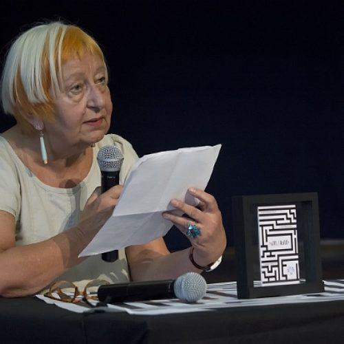 Beč Neumann: Prva optužnica za genocid ikada, u sudu koji je međunarodni, je podignuta 25. jula '95.