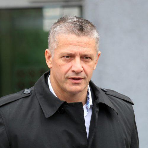 Orić prijavio Vučića policiji: Imam informacije da hoće moju glavu! (VIDEO)