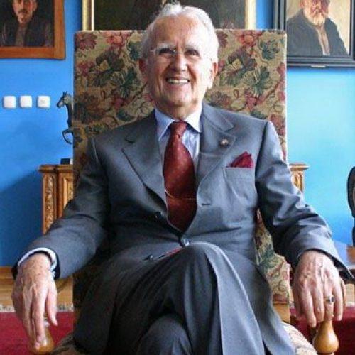 Adil Zulfikarpašić, borac protiv fašizma i borac za slobodu naroda – najpoznatiji bošnjački politički emigrant