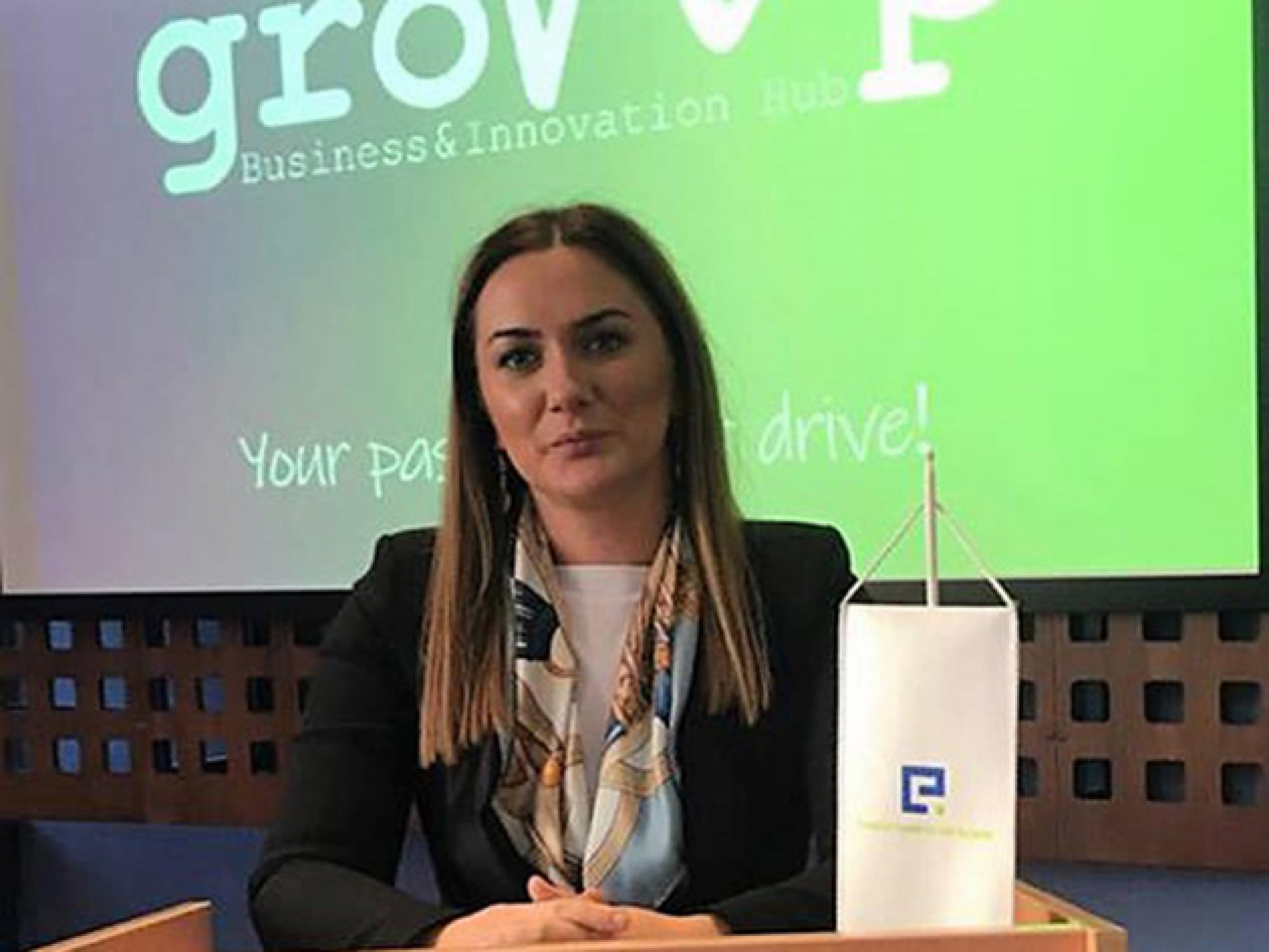 Većina startap kompanija rezultat studentskih projekata – Ekonomski fakultet u Sarajevu generiše ideje kroz inkubator GrowUp