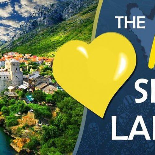 Biznismen, povratnik iz Švedske: Najbolji potez u životu! Vratio sam se u najljepšu zemlju na svijetu