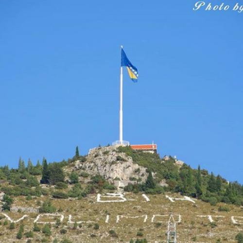 Bosanska pamet: Najbolji studenti žele graditi društvo i domaću ekonomiju (VIDEO)