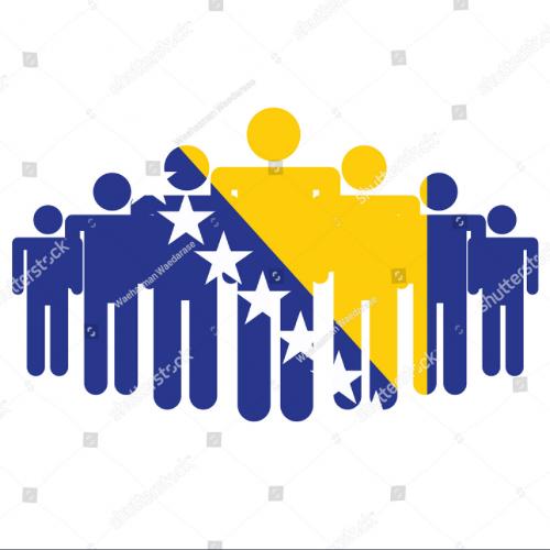 U septembru u Bosni i Hercegovini posao pronašlo skoro 16 hiljada osoba