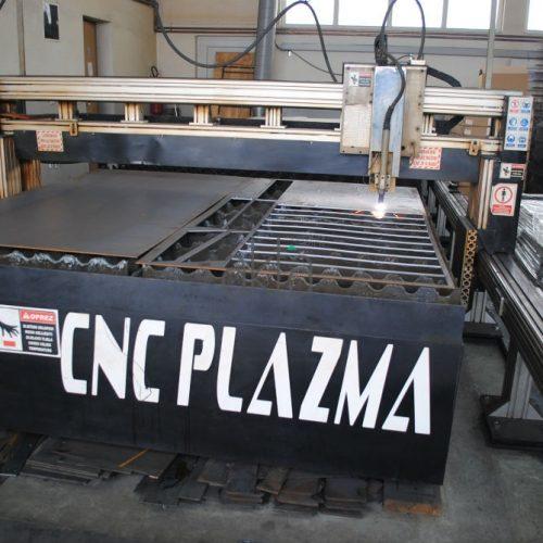 Bosanske CNC mašine kupuju i Nijemci