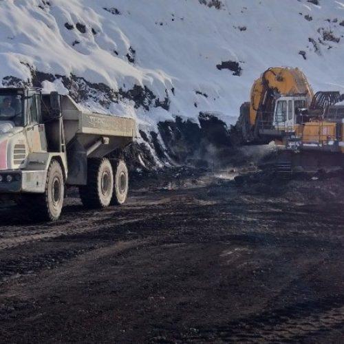 Impozantni rezultati gornjovakufskog rudnika uglja u 2018