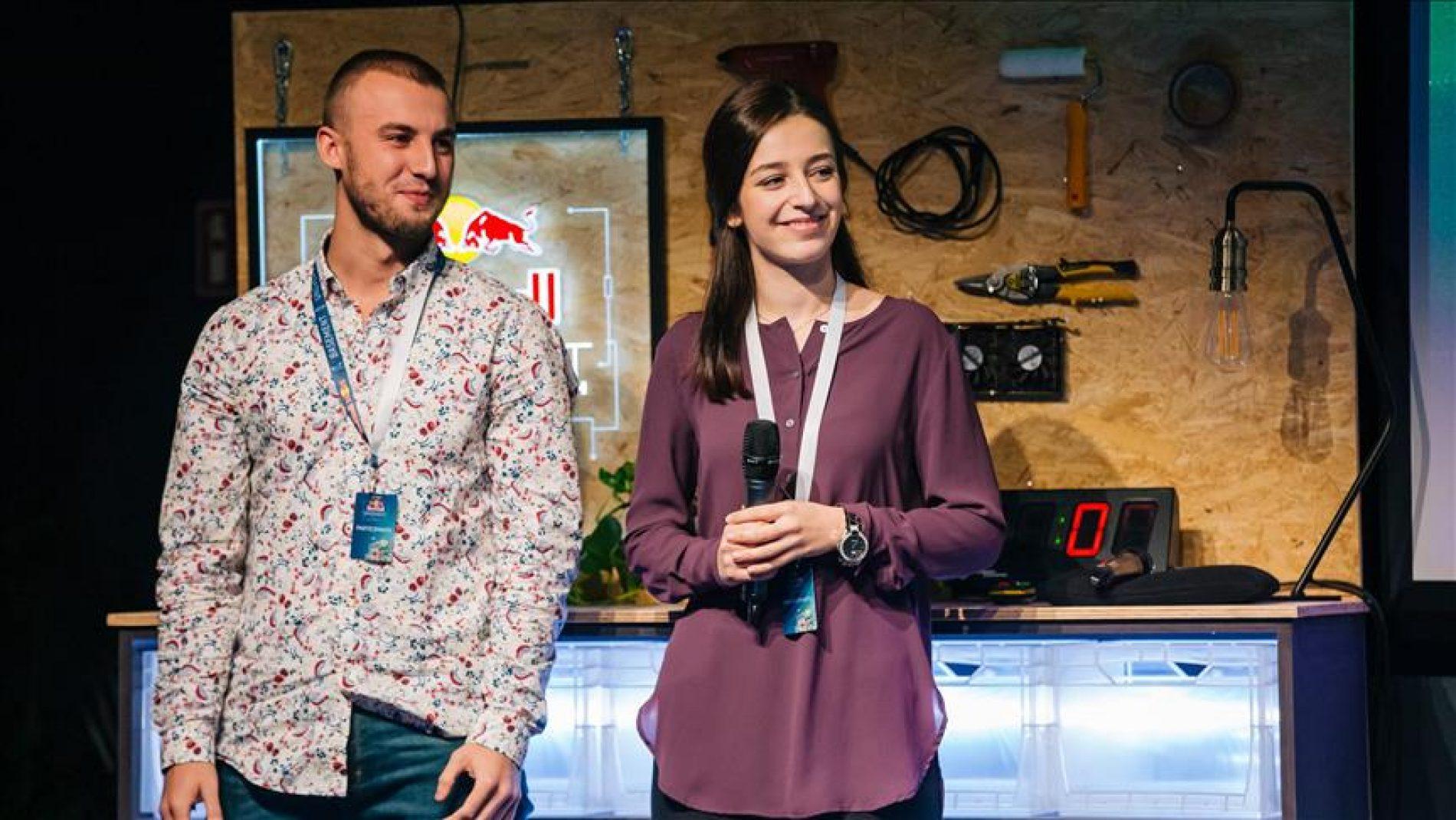 Ideja bosanskih inovatora među pet najboljih u svijetu