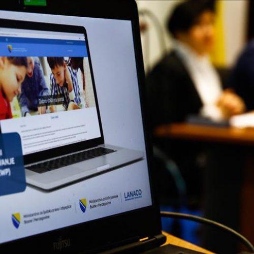 Učenicima u dijaspori od danas dostupan portal za učenje maternjeg jezika