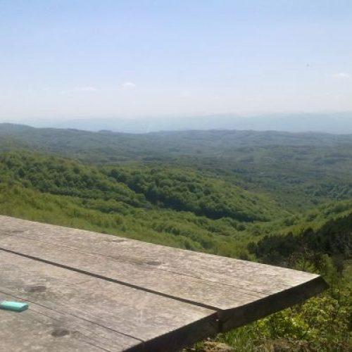 Zajednički projekt četiri općine: Etno selo na lokalitetu Busija na Majevici (Video)