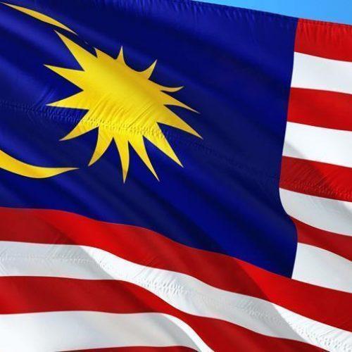 Šta je nama država! Narod Malezije donirao 47 mil. dolara za otplatu državnih dugova