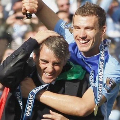 Mancini: Bosna i Hercegovina je sjajna ekipa