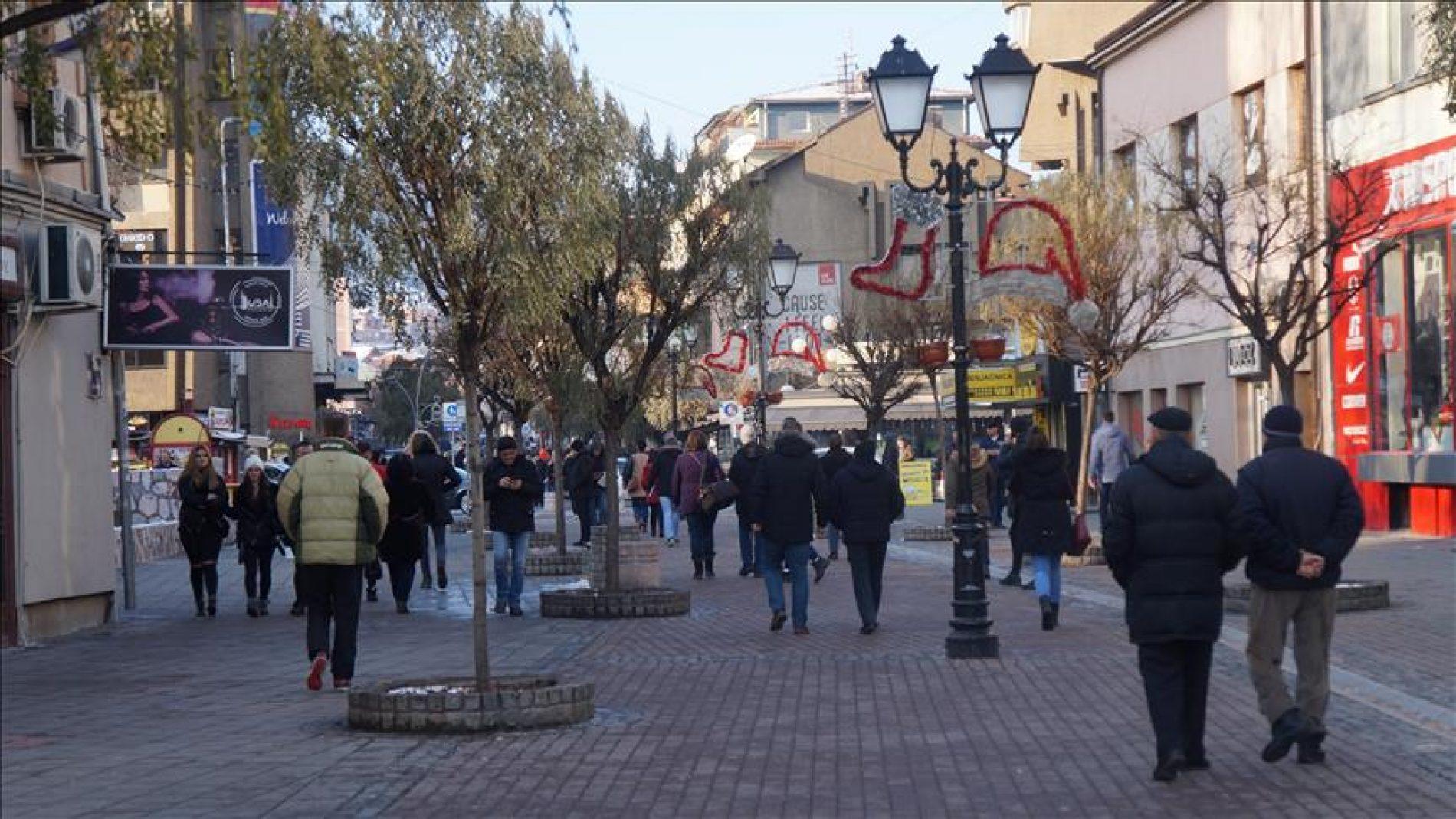 Novi Pazar: Umjesto dočeka Nove godine novac za socijalno ugroženu djecu i kulturu