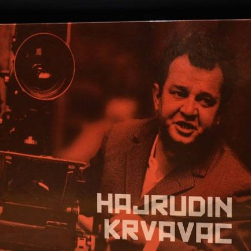 Šiba Krvavac: Branio Sarajevo u stvarnosti i na filmu
