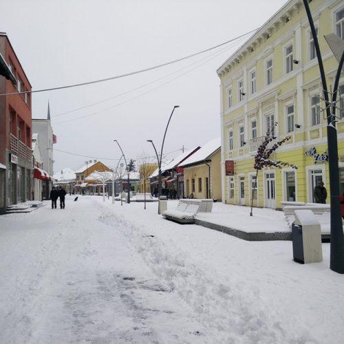 Povećanje broja stanovnika: Ljudi iz 48 općina doselili u Bugojno