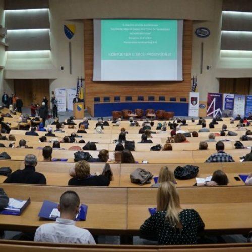 IT tehnologije i inovatorstvo ključ za jačanje bosanskohercegovačke ekonomije