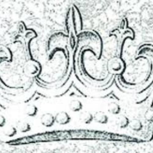 Inicijativa: Na ulazu u Kakanj postaviti repliku srednjovjekovne bosanske krune