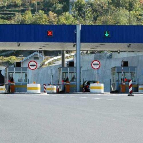 CG: Bosanskim firmama posao od skoro 900.000 Eura za videonadzor u dva tunela