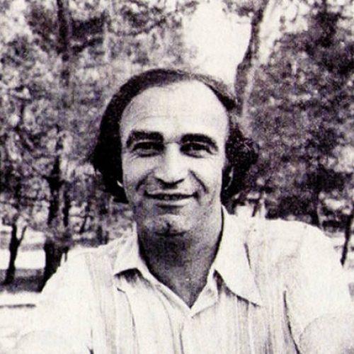 Bahrudin Bato Čengić: Njegove filmove Tito je odbijao gledati