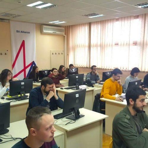 IT sektor u Bosni i Hercegovini jača zahvaljujući povratnicima