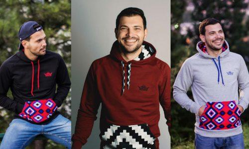 Bosnian Kingdom: Kroz odjeću čuvaju historijsko naslijeđe Bosne i Hercegovine