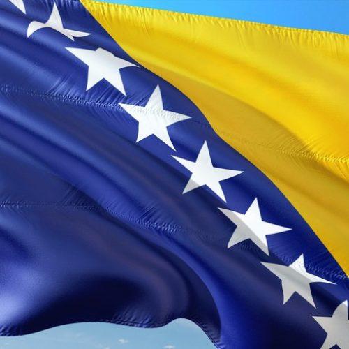 BDP Bosne i Hercegovine u trećem kvartalu 2018. godine porastao 3,2 posto