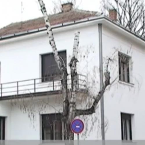 Zaostavština brčanske porodica Bećirević