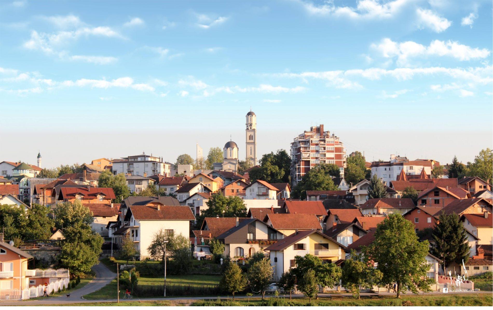 Derventa ima najnižu stopu nezaposlenosti u Bosni i Hercegovini