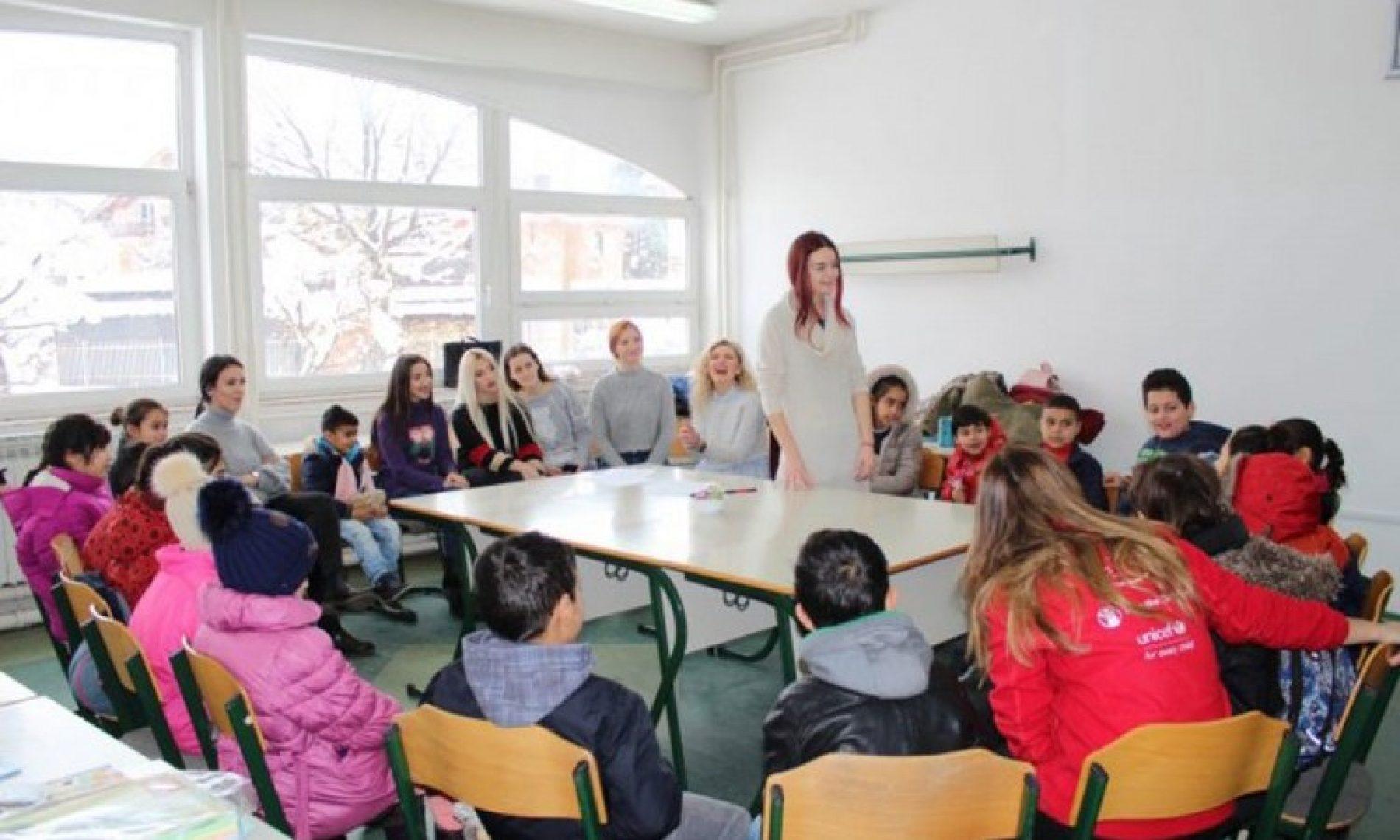 Bosanska krajina, usputna stanica ili novi dom migranata sa Istoka