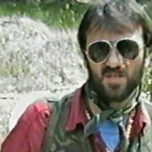 Avdo Huseinović snimio film o bosanskim pravoslavcima, herojima odbrane Bosne i Hercegovine