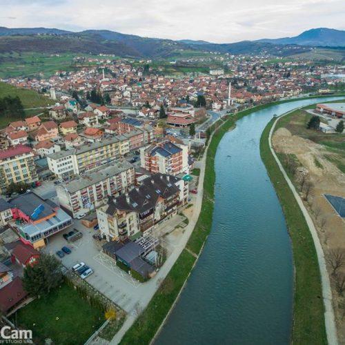 Donji Vakuf: U prošloj godini otvoreno 500 novih radnih mjesta