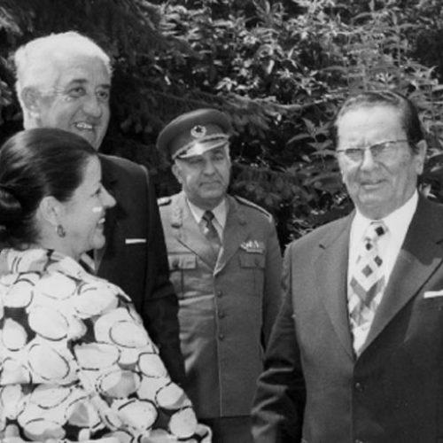 Posljednji političar kojem su vjerovali svi Bosanci i Hercegovci