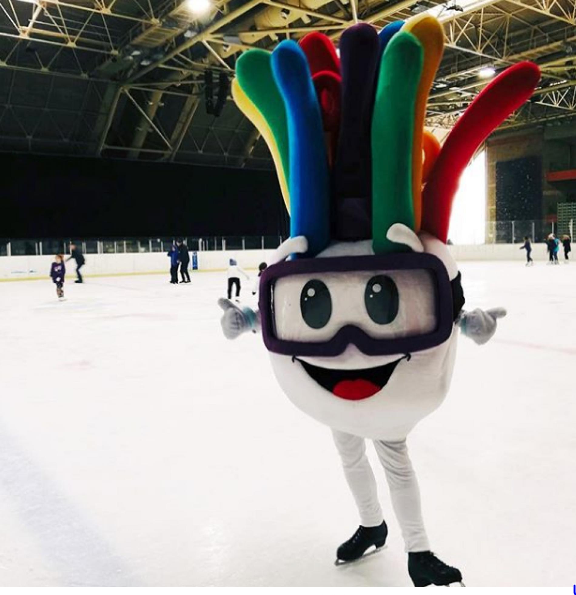 EYOF već budi olimpijski duh, stiže nam više učesnika nego na ZOI '84!