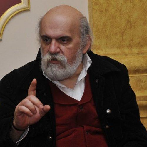 Gojer Inzku: Veličanje 'Herceg-Bosne' ne može se prešutjeti