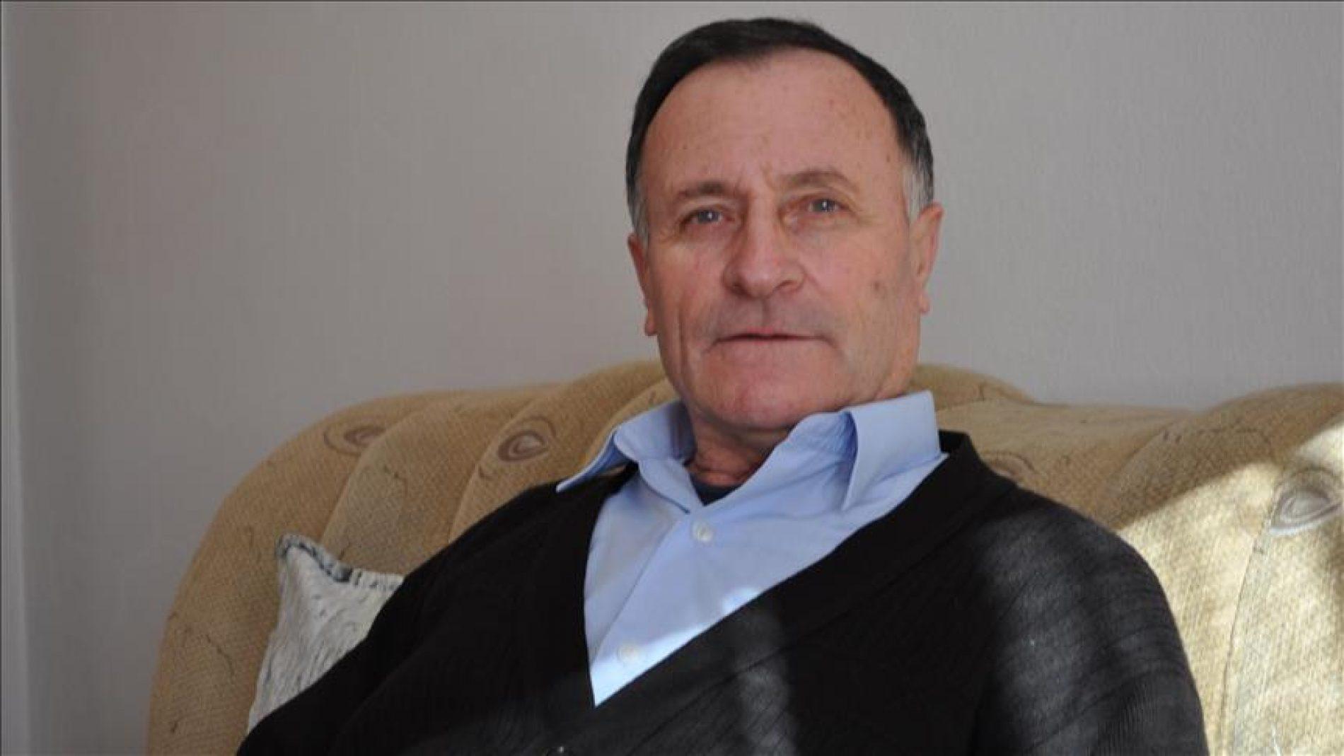 Priča o Redži Hamziću, poštenjaku iz Goražda sa sarajevskom adresom, nikada ne umire