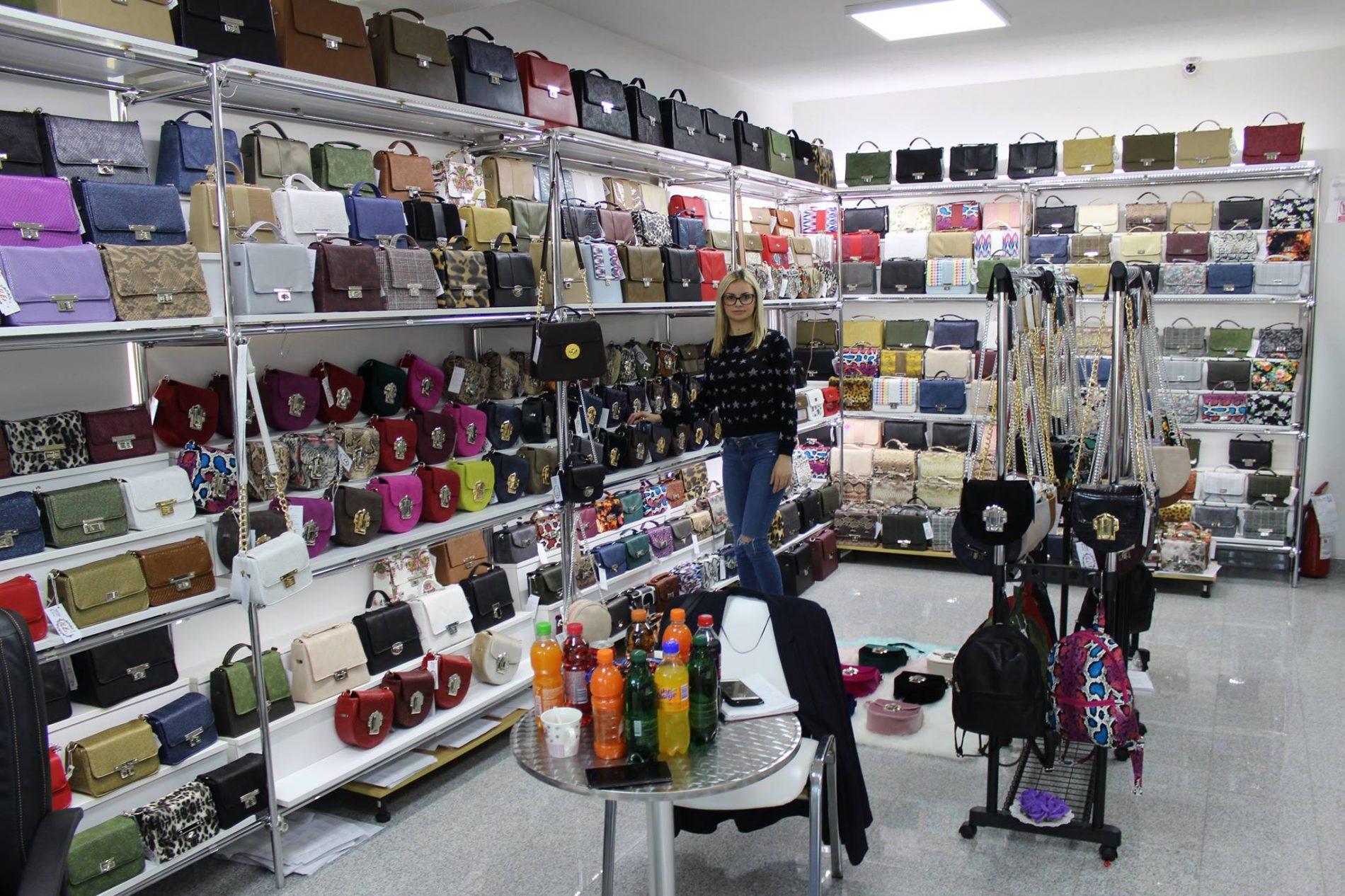 Male porodične firme su pozitivna strana bosanske privrede