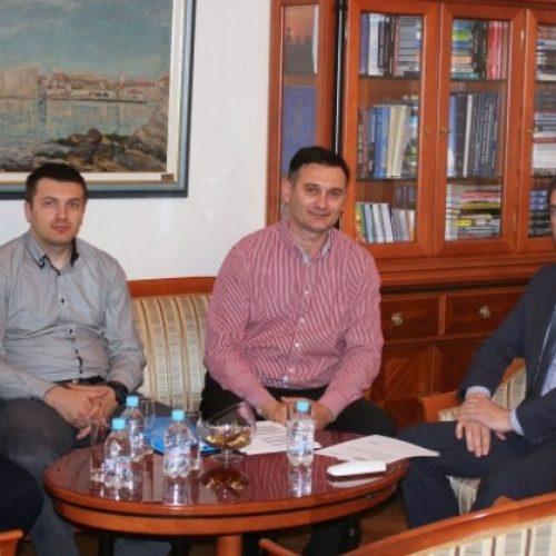 U Albaniji zabranjene kladionice! Kod nas određeni politički krugovi otvoreno štite kladioničarski lobi