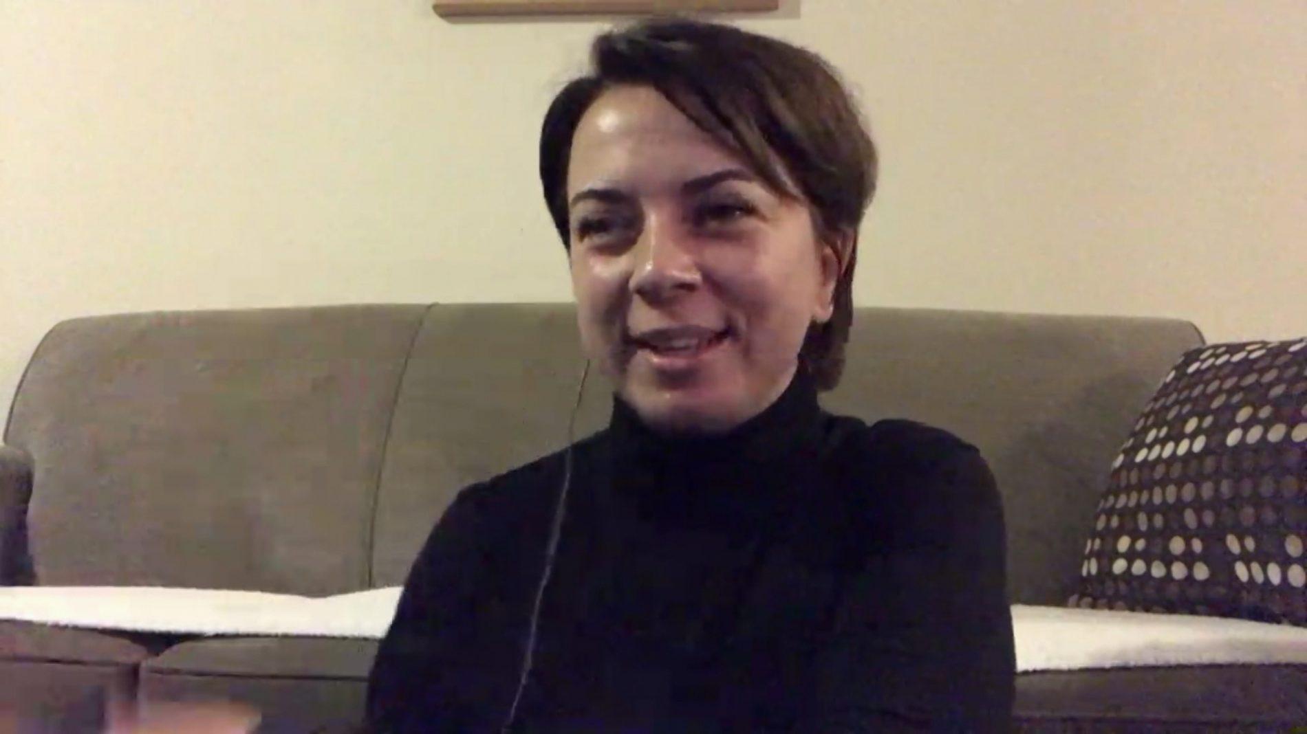 Nađa Memić, od logora u Kalinoviku do inženjerke u Coloradu: Vratila bih se u Bosnu i Hercegovinu