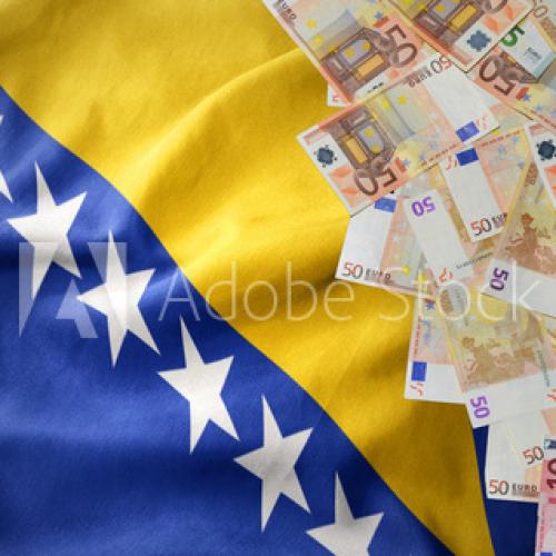U 2018. godini zadržan trend rasta stranih ulaganja u Bosni i Hercegovini (Video)